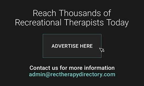 Advertise Here to RTs